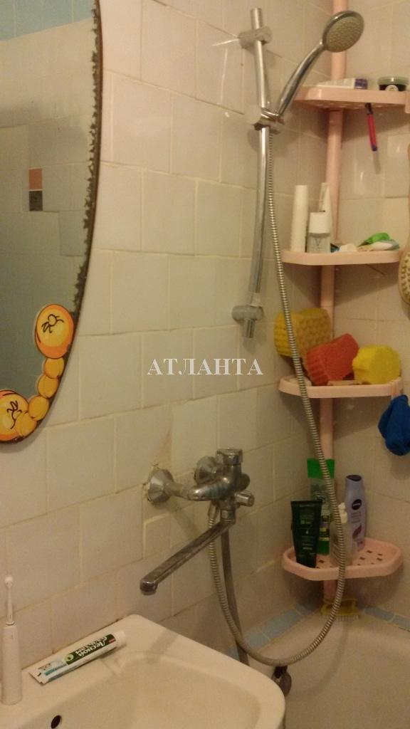 Продается 3-комнатная квартира на ул. Проспект Шевченко — 70 000 у.е. (фото №5)