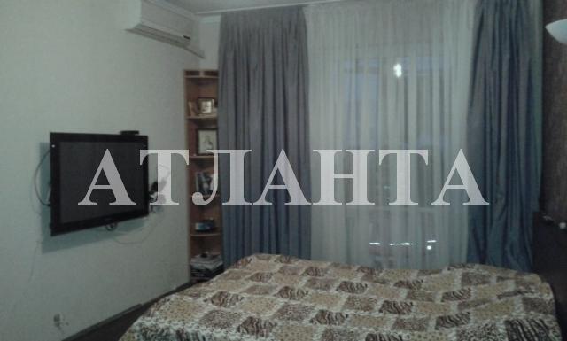 Продается 2-комнатная квартира на ул. Академика Вильямса — 55 000 у.е. (фото №2)
