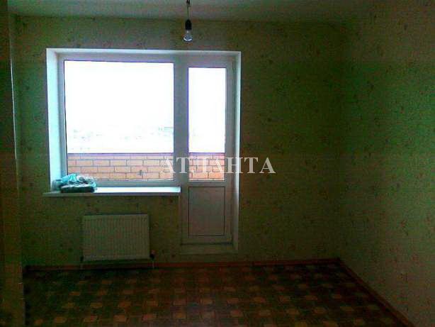Продается 2-комнатная квартира на ул. Коралловая — 62 000 у.е. (фото №2)