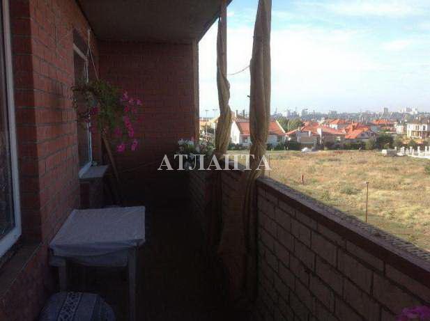 Продается 2-комнатная квартира на ул. Коралловая — 62 000 у.е. (фото №5)