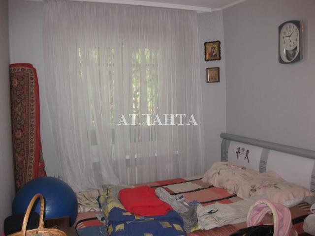Продается 5-комнатная квартира на ул. Академика Королева — 70 000 у.е. (фото №3)