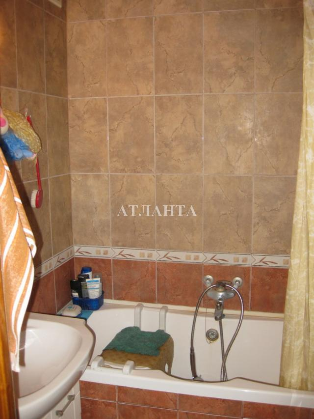 Продается 5-комнатная квартира на ул. Академика Королева — 70 000 у.е. (фото №4)