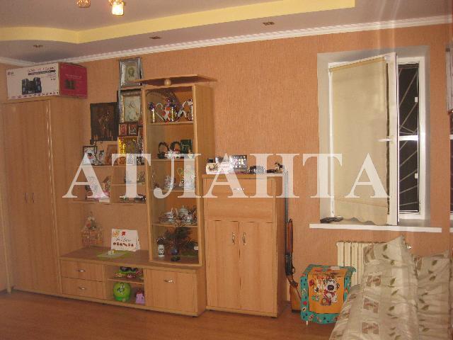 Продается 2-комнатная квартира на ул. Академика Королева — 55 000 у.е. (фото №2)