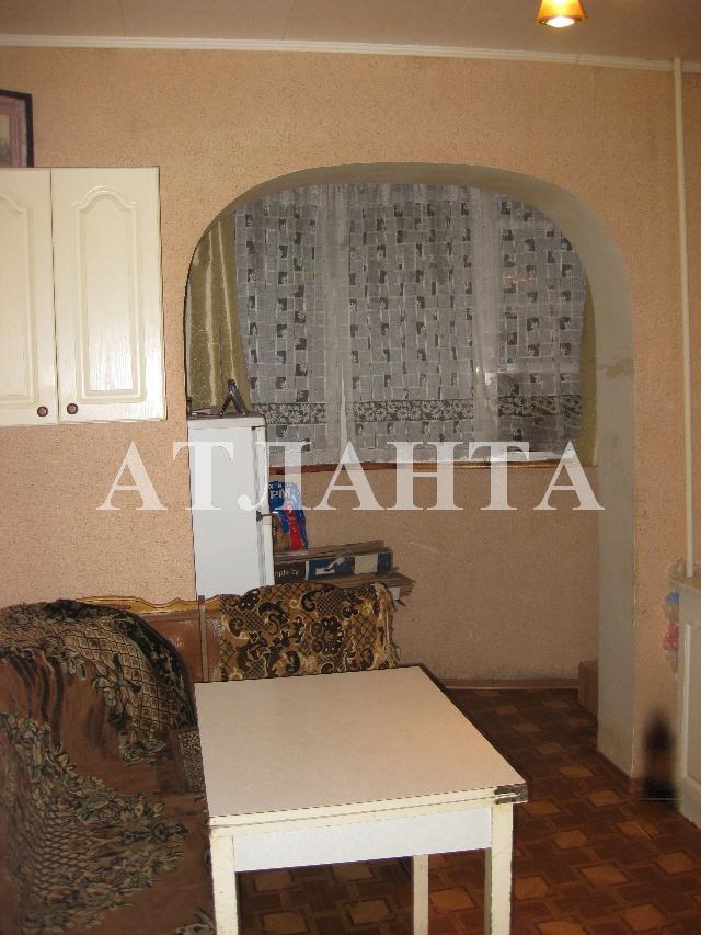 Продается 2-комнатная квартира на ул. Академика Королева — 55 000 у.е. (фото №3)