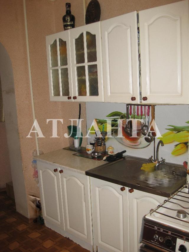 Продается 2-комнатная квартира на ул. Академика Королева — 55 000 у.е. (фото №4)