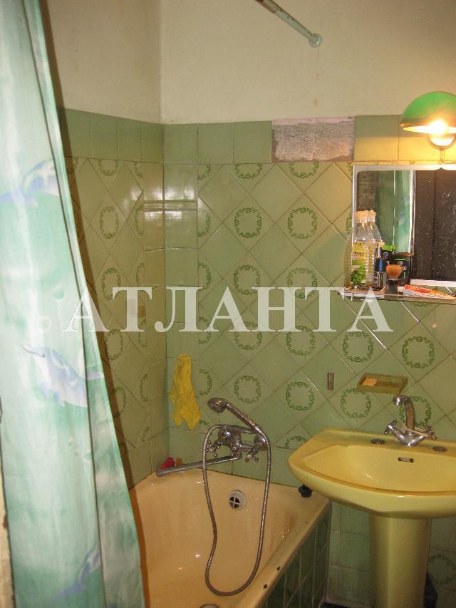 Продается 2-комнатная квартира на ул. Академика Королева — 55 000 у.е. (фото №6)