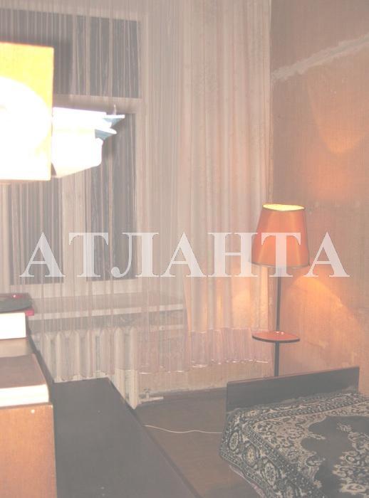 Продается 3-комнатная квартира на ул. Канатная — 48 000 у.е. (фото №3)