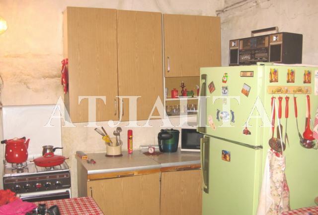 Продается 3-комнатная квартира на ул. Канатная — 48 000 у.е. (фото №4)