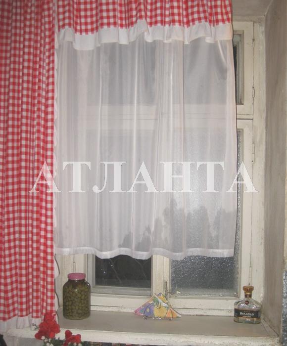 Продается 3-комнатная квартира на ул. Канатная — 48 000 у.е. (фото №6)
