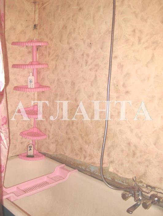 Продается 3-комнатная квартира на ул. Канатная — 48 000 у.е. (фото №7)