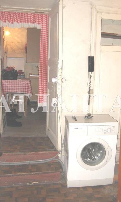 Продается 3-комнатная квартира на ул. Канатная — 48 000 у.е. (фото №9)