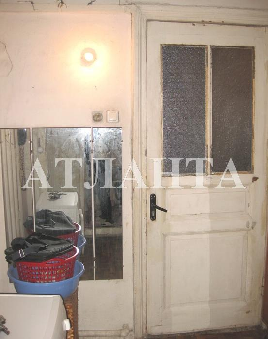 Продается 3-комнатная квартира на ул. Канатная — 48 000 у.е. (фото №10)