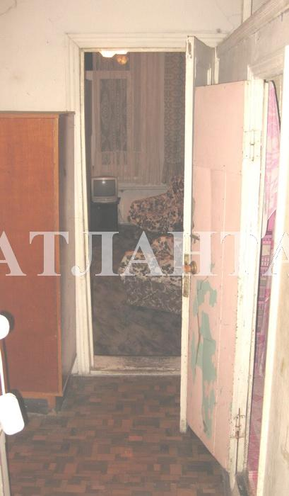 Продается 3-комнатная квартира на ул. Канатная — 48 000 у.е. (фото №11)