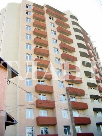 Продается 3-комнатная квартира в новострое на ул. Левитана — 145 000 у.е. (фото №3)