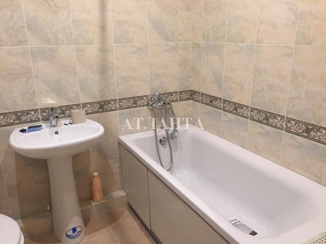 Продается 1-комнатная квартира в новострое на ул. Люстдорфская Дорога — 47 000 у.е. (фото №6)