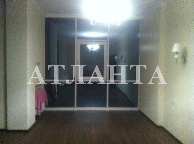 Продается 2-комнатная квартира в новострое на ул. Малиновского Марш. — 87 000 у.е.