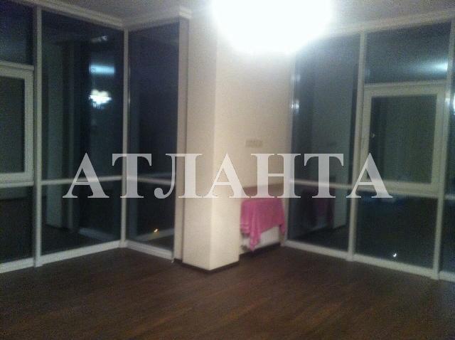 Продается 2-комнатная квартира в новострое на ул. Малиновского Марш. — 87 000 у.е. (фото №2)