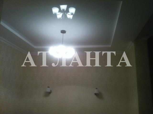 Продается 2-комнатная квартира в новострое на ул. Малиновского Марш. — 87 000 у.е. (фото №4)