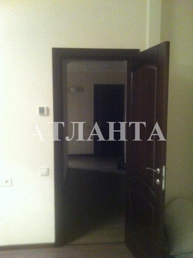 Продается 2-комнатная квартира в новострое на ул. Малиновского Марш. — 87 000 у.е. (фото №8)