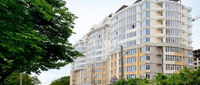 Продается 2-комнатная квартира на ул. Аркадиевский Пер. — 105 000 у.е.
