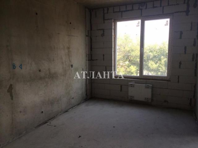 Продается 2-комнатная квартира на ул. Аркадиевский Пер. — 105 000 у.е. (фото №2)