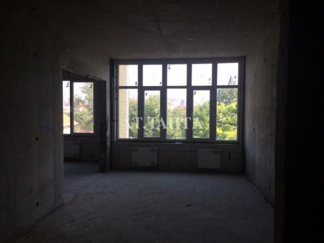Продается 2-комнатная квартира на ул. Аркадиевский Пер. — 105 000 у.е. (фото №3)