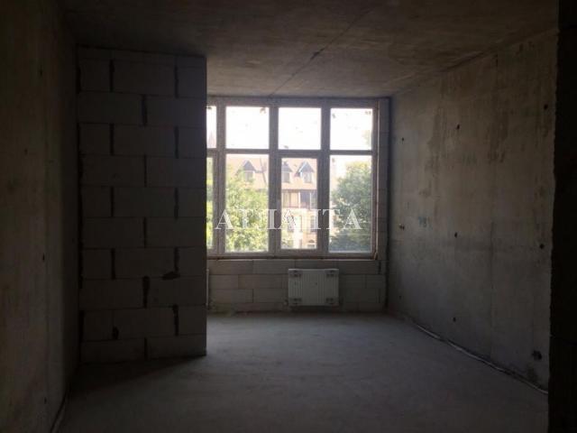 Продается 2-комнатная квартира на ул. Аркадиевский Пер. — 105 000 у.е. (фото №4)