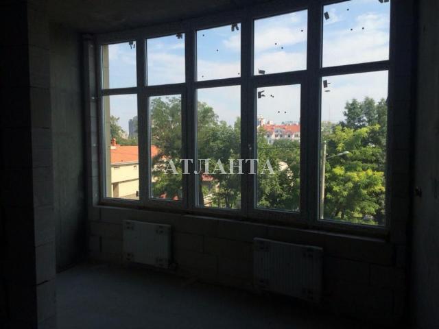 Продается 2-комнатная квартира на ул. Аркадиевский Пер. — 99 000 у.е. (фото №5)