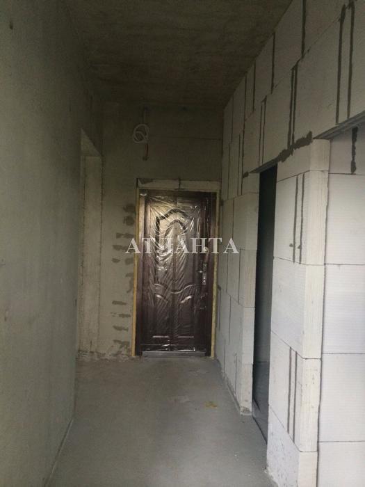 Продается 2-комнатная квартира на ул. Аркадиевский Пер. — 105 000 у.е. (фото №7)