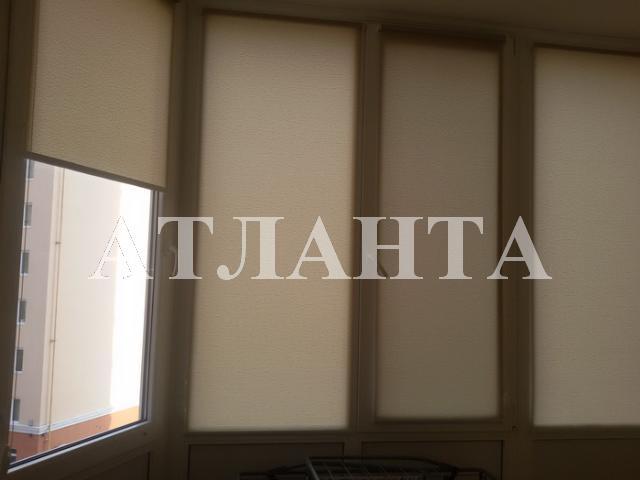 Продается 1-комнатная квартира в новострое на ул. Радужный М-Н — 46 000 у.е. (фото №5)
