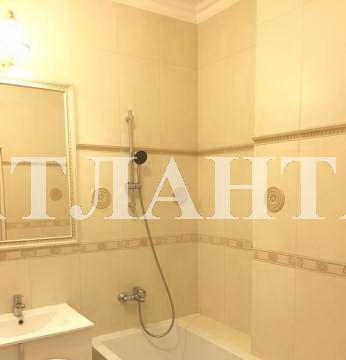 Продается 1-комнатная квартира в новострое на ул. Гагаринское Плато — 85 000 у.е. (фото №6)