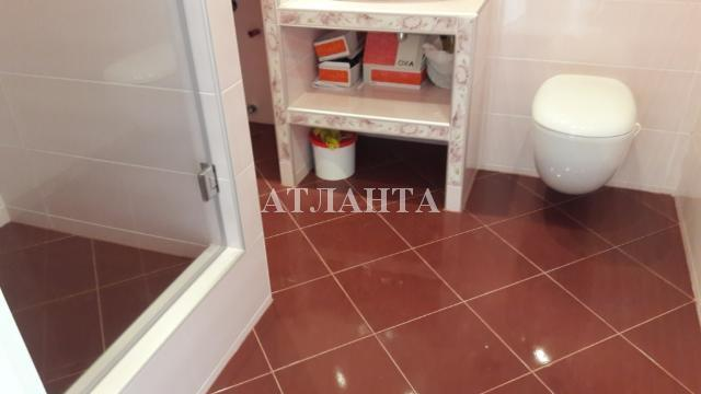 Продается 1-комнатная квартира в новострое на ул. Литературная — 92 000 у.е. (фото №4)
