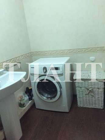 Продается 2-комнатная квартира на ул. Академика Глушко — 120 000 у.е. (фото №3)