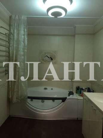 Продается 2-комнатная квартира на ул. Академика Глушко — 120 000 у.е. (фото №4)