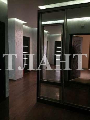 Продается 2-комнатная квартира на ул. Академика Глушко — 120 000 у.е. (фото №5)