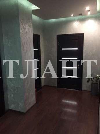 Продается 2-комнатная квартира на ул. Академика Глушко — 120 000 у.е. (фото №6)