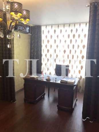Продается 2-комнатная квартира на ул. Академика Глушко — 120 000 у.е. (фото №10)