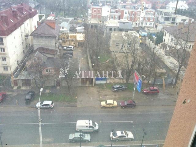 Продается 3-комнатная квартира на ул. Макаренко — 58 000 у.е. (фото №2)