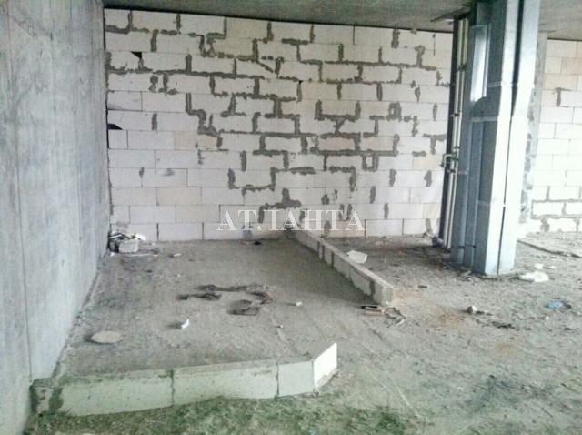 Продается 3-комнатная квартира на ул. Макаренко — 58 000 у.е. (фото №3)