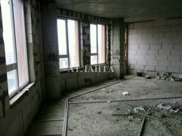 Продается 3-комнатная квартира на ул. Макаренко — 58 000 у.е. (фото №4)