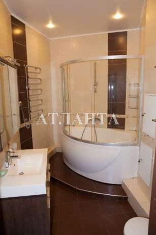 Продается 2-комнатная квартира на ул. Пионерская — 105 000 у.е. (фото №2)