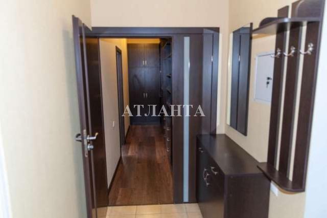 Продается 2-комнатная квартира на ул. Пионерская — 123 000 у.е. (фото №3)