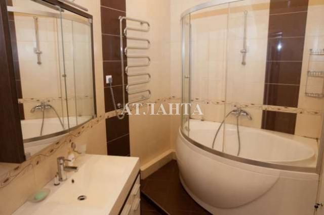 Продается 2-комнатная квартира на ул. Пионерская — 105 000 у.е. (фото №5)