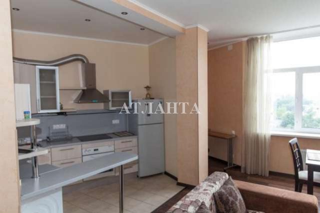 Продается 2-комнатная квартира на ул. Пионерская — 105 000 у.е. (фото №6)