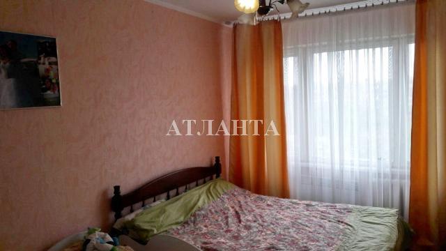 Продается 4-комнатная квартира на ул. Академика Королева — 46 000 у.е. (фото №3)