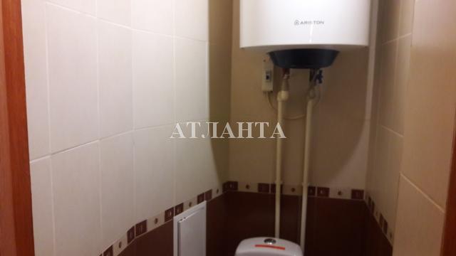 Продается 3-комнатная квартира на ул. Ильфа И Петрова — 57 000 у.е. (фото №4)