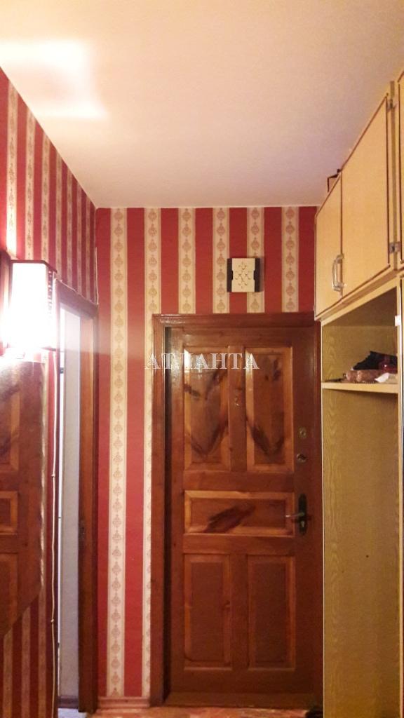 Продается 3-комнатная квартира на ул. Ильфа И Петрова — 57 000 у.е. (фото №9)