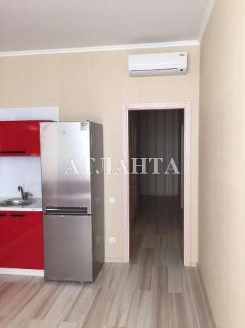 Продается 2-комнатная квартира на ул. Жемчужная — 85 800 у.е. (фото №3)