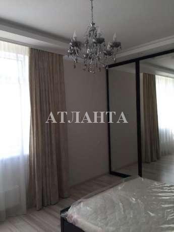 Продается 2-комнатная квартира на ул. Жемчужная — 89 000 у.е. (фото №4)