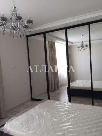 Продается 2-комнатная квартира на ул. Жемчужная — 89 000 у.е. (фото №5)